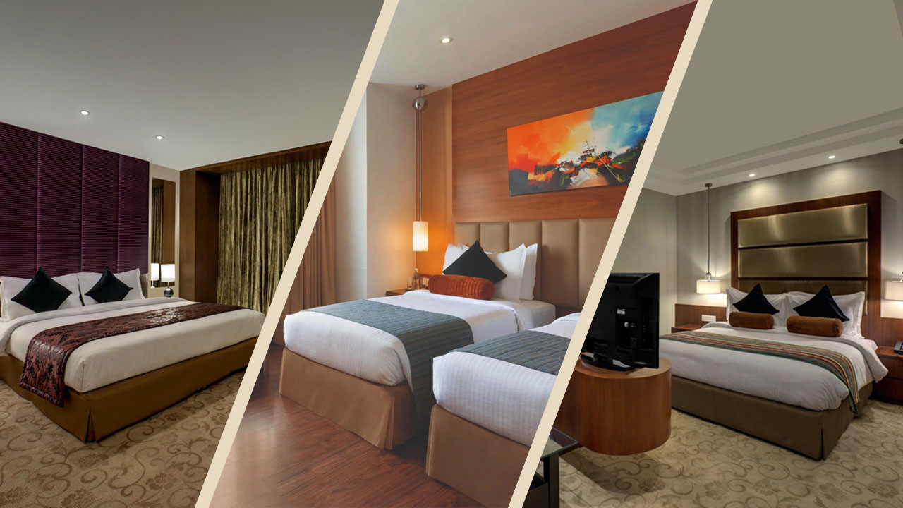 Ramada Ahmedabad Website Home Page Rooms Images_3